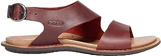 Best sofia m sandals Reviews