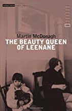 The Beauty Queen Of Leenane (Royal Court Writers Series) [Paperback] [2011] (Author) Martin McDonagh