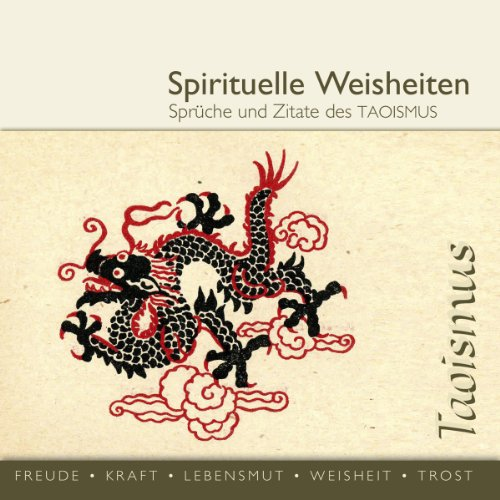 Sprüche und Zitate des Taoismus audiobook cover art
