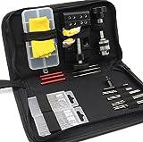 Taladros de mano Wen Play Tools Juego de Big Chuck Taladro de mano Twist Combination Taladro manual Set Tool Model Punch