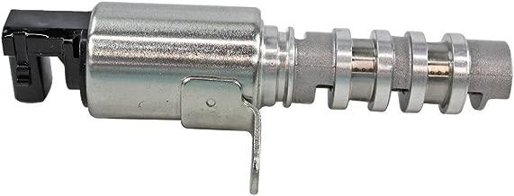 DNJ VTS1109 Variable Timing Solenoid for 2007-2015 / Mazda / 6, CX-9/3.5L, 3.7L / DOHC / V6 / 24V / 213cid, 227cid