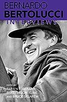 Bernardo Bertolucci, Interviews (Conversations With Filmmakers)