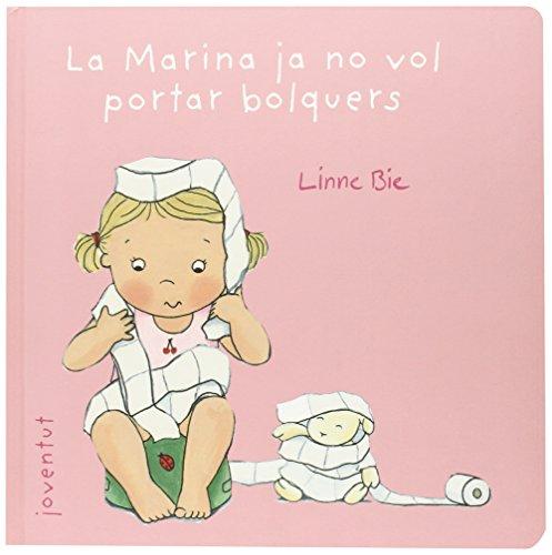 La Marina ja no vol portar bolquers (EL PEQUEÑO EDU)
