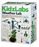 Weather station gifts for kids who love nature