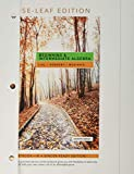 Beginning and Intermediate Algebra, Loose-Leaf Version Plus MyLab Math -- 24 Month Access Card Package (7th Edition)