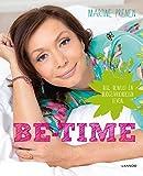 Be-time (E-boek) (Dutch Edition)