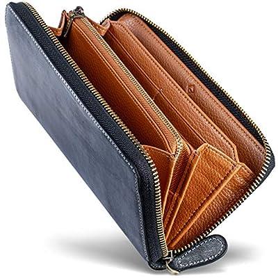 グラシア財布