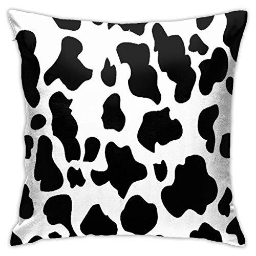 qidong Cow Print Pattern Book,Laptop Case,Mug,Pillow,Top,Phone Case Pilloases, Floor Pilloases, Pilloases, Sofa Cushions, Cushion Covers, Barest Covers, Car Cushion Interiors