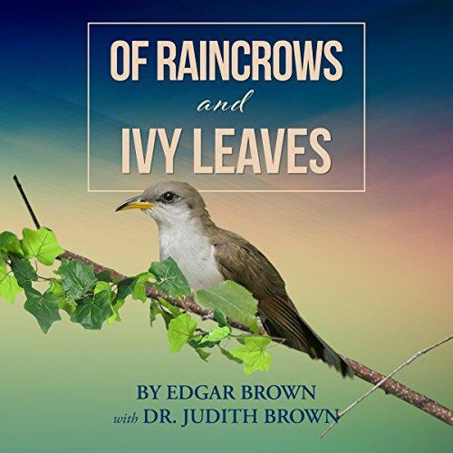 Of Raincrows and Ivy Leaves Titelbild
