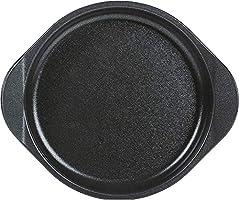 高木金属 オーブントースター/グリルトレー