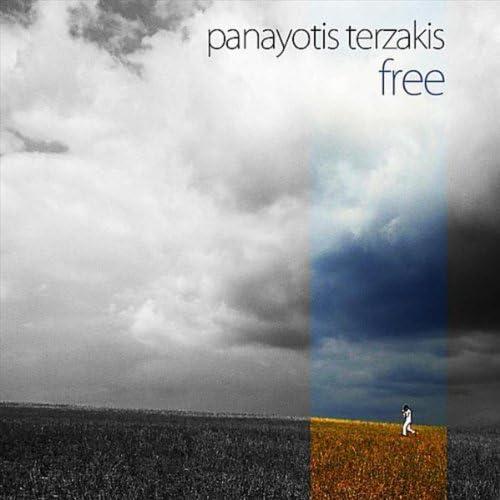 Panayotis Terzakis