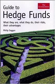 philip coggan economist