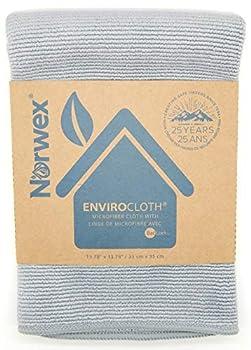 Norwex Enviro Cloth Graphite