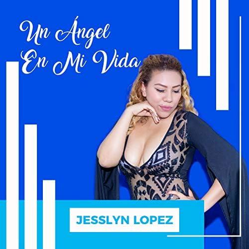 Jesslyn Lopez