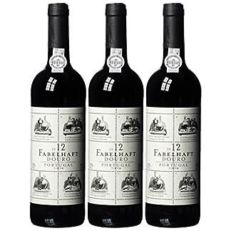 Niepoort-Vinhos-Fabelhaft-Tinto-2012-Tinta-Roritz-trocken-3-x-075-l