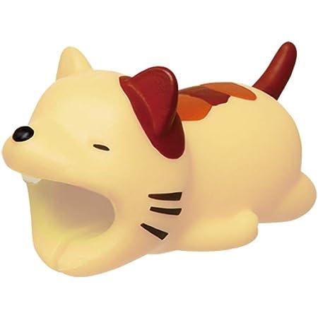 CABLE BITE Cat ケーブルバイト ネコ