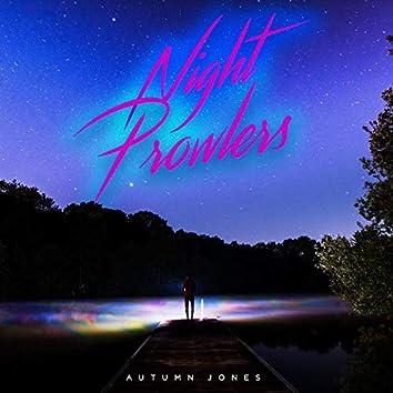 Night Prowlers