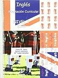 Inglés: Nivel 2. Adaptación curricular. E.S.O. - 9788497006651 (ADAPTACIONES CURRICULARES PARA ESO)
