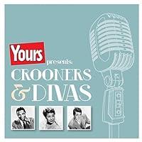 Yours Magazine-Crooners & Divas