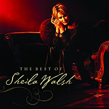 The Best Of Sheila Walsh