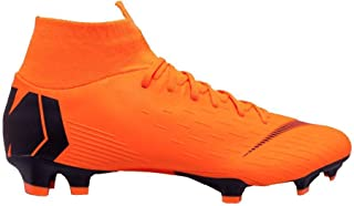 4533eb171b4d3 Nike Superfly 6 Pro FG Men s Firm Ground Soccer Cleats (8 D(M)