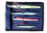 Williamson Light Speed Jig Kit