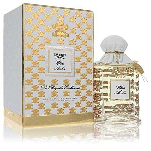White amber perfume eau de parfum spray general to dating or work 8.4 oz eau de parfum spray perfume for women &Good experience&
