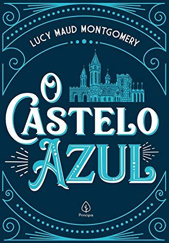 O Castelo Azul