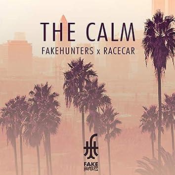 The Calm (FakeHunters Remix)