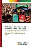 Alcantara, M: Práticas de Conscientização de Atletas sobre S