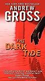 The Dark Tide (Ty Hauck Series)