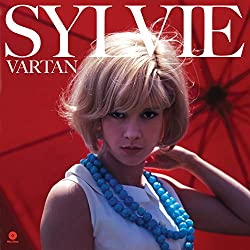 Sylvie Vartan + 2 Bonus Tracks
