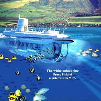 The White Submarine