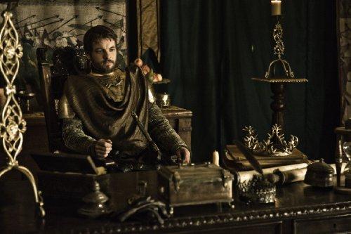 Game of Thrones – Die komplette zweite Staffel [5 DVDs] - 7