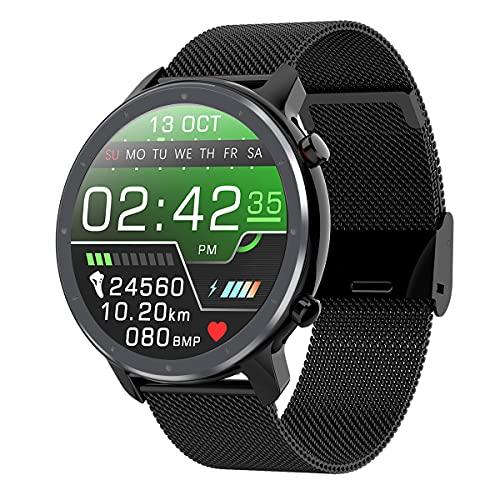 Voigoo BT-D1-L11 Smart Watches