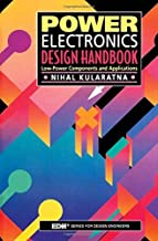 power electronics design handbook low-power components and applications