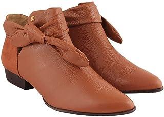 f8f23499a Moda - R$150 a R$300 - Botas / Calçados na Amazon.com.br