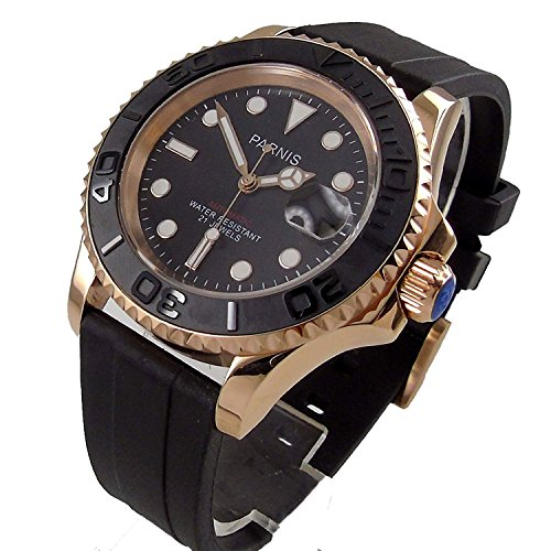 Parnis Yachtmaster