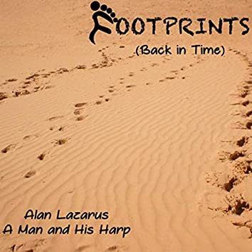 Footprints (Back in Time)