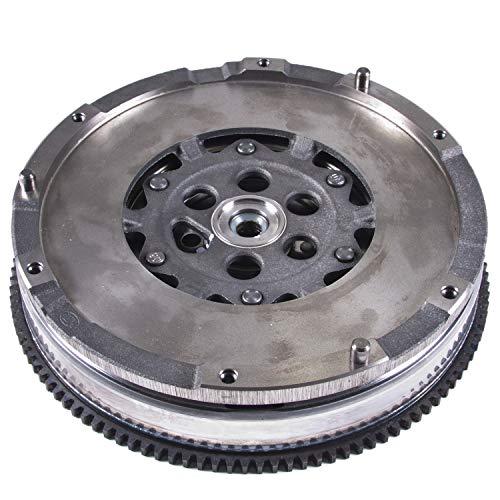 LuK DMF082 Dual Mass Flywheel
