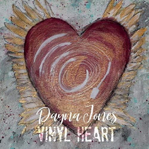 Dayna Jones