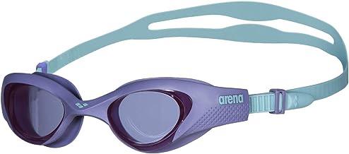 arena Arena The one Zwembril voor dames