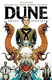 Dune House Atreides 1