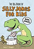 Best Books For 7 Year Old Boys - The Big Book of Silly Jokes for Kids: Review