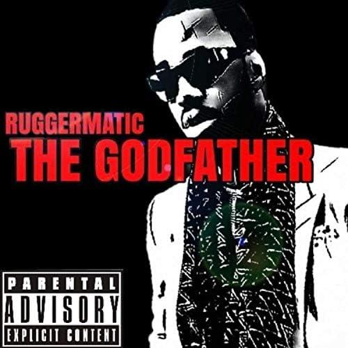 Ruggermatic