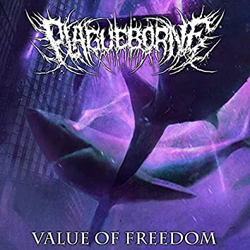 Value of Freedom