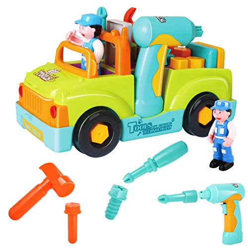 Best Battery Operated Kid Cars