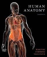 Human Anatomy with MasteringA&P®