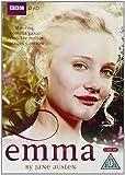 Emma 2009 - link til Amazon
