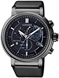 Citizen Eco-Drive Bluetooth BZ1006-15E